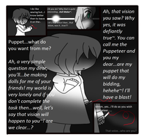 Behind the Doll Page 4 by poi-rozen