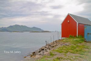Gravdal-Norway by fallen-angel-24