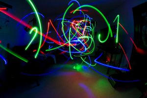 Light Writing 2 by Grumbles106