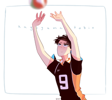 kags by 6oys