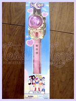 Sailormoon R Wand by kuroitenshi13