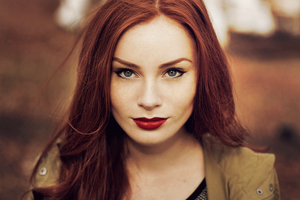 kissed by fire by suchykaszel