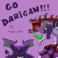 Neopets Old Drawings - ACII by agataylor