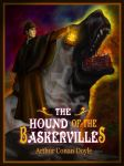 The Hound Of The Baskervilles by EiCue