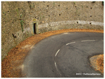 Disappear Here by TheEternalSpectator