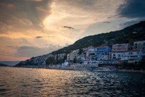 Neum by jfb