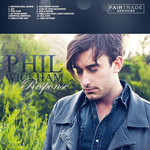 Phil Wickham, Response v.2 by pointu2themirror