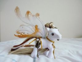 custom mlp little treasures 4 by thebluemaiden