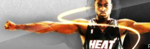 Hoopsgaming Banner by S-H-A-P-E