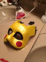 Creepsmcpasta mask WIP by xXShadowkisses91Xx