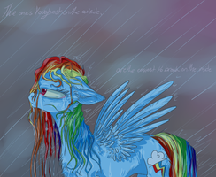 Strength by 8-Xenon-8