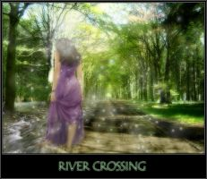 River Crossing by trinitylast