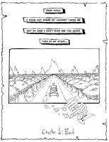 TTT ch1pg16: End by Zihilism
