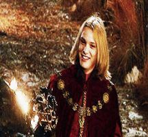 Caius Volturi the Vampire (GIF) by Sapphiresenthiss