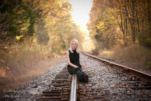 right side of the tracks by Tommy8250