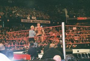 Randy Orton 1-19-09 by rkogirl1