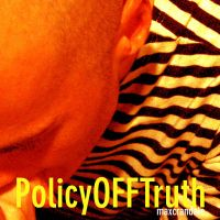 Max Crandale Policy OFF Truth by MaxCrandale
