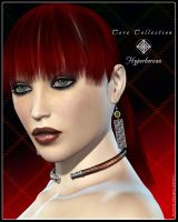 Core Collection Hyperborean P1 by inception8