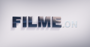 Logo Filme.on by nr-design