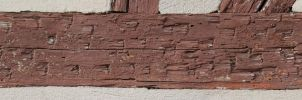 Wood Texture B -8k by AGF81