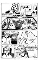 LGTU 09 page 21 by davechisholm