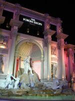 Caesars forum shops by renonevada