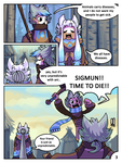 Page 1.3 by griffsnuff