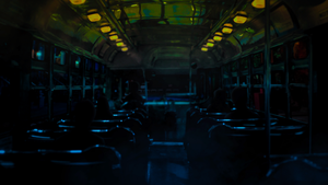 On The Bus by LEMMiNO