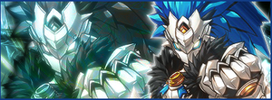 Fury Guardian Banner by roninator001