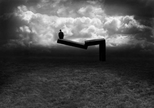 Dimension by GeorgeChristakis