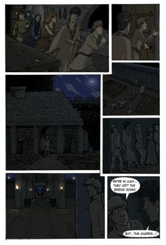 Page-14 by JSusskind