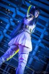 Satsuki Kiryuin Cosplay: Bow Down by Khainsaw