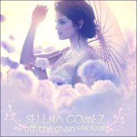 Selena Gomez cover by SaraFashionDesign