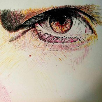 Another Eye by rhyshaug