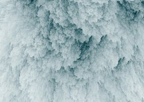 Avalanche by PaulineMoss
