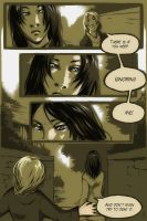 Coventry - Page 03 by aora