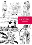 Play Football by Axistrizero by axis000
