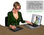 Ultimate Guide to Photoshop by OniDrEvil
