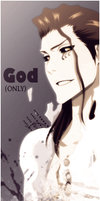 God only by Canxerio