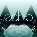 Echo :cover: by InPBo