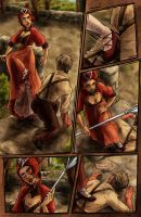 Hearts of Roese Chapter 02, page 12 by thetickinghearts