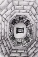 The Chamber by AriBach