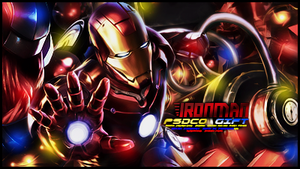 Ironman by 12-trunks-12