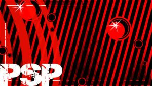 PSP_RSZ by The1Blur
