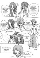 ToR page 4 by selenaloong