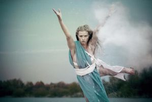 Wind by Laima1