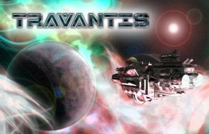 Travantis Action shot 01 by Numbmonkey