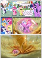 MLP - Timey Wimey page25 by Light262