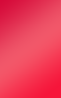Christmas Red Gradient by WDWParksGal-Stock