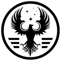 Emblem of the Galactic Reich by Scipia